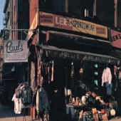 Paul's Boutique (20th Anniversary Remastered Edition) cover art