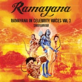 Ramayana in Celebrity Voices, Vol. 3