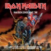 Maiden England '88, Iron Maiden