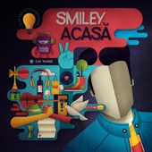 Smiley - Acasa artwork