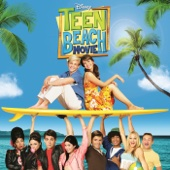 Teen Beach Movie (Music From the Motion Picture)
