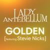 Golden feat Stevie Nicks Single