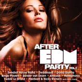 EDM After Party, Vol. 1