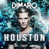 Dimaro ft. Chady - History