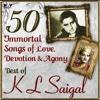 Diya Jalao Jagmag Jagmag (Din Suna Suraj Bin)