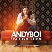 Light It Up - Andyboi