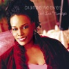 Darn That Dream  - Dianne Reeves
