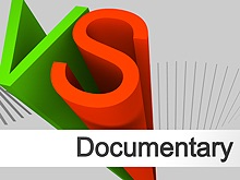 The Visual Studio Documentary (HD) - Channel 9