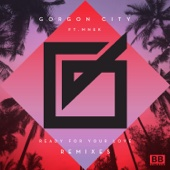 Ready For Your Love (Remixes) [feat. MNEK] - EP