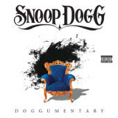 Boom (feat. T-Pain) - Snoop Dogg & T-Pain