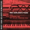 I Can't Give You Anything But Love - Red Garland
