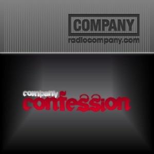 Company Confession