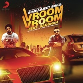 [Download] Vroom Vroom (feat. Badshah) MP3