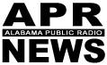 APR News Reports
