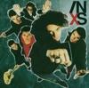 X (Remastered), INXS