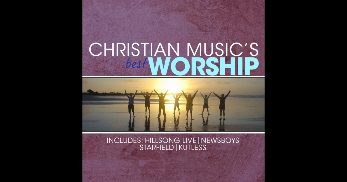 role of music in christian worship