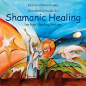 Shamanic Healing: For Your Healing Process