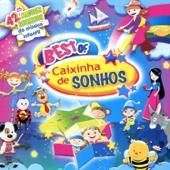 Best Of Caixinha de Sonhos