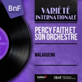 Quiéreme Mucho - Percy Faith and His Orchestra