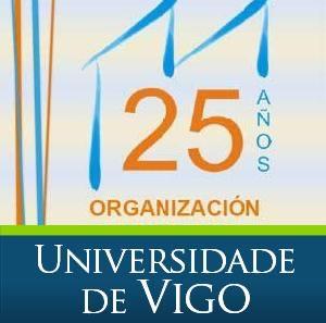 25 años de Organización Industrial
