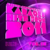 Titanium (In the Style of David Guetta & Sia) [Karaoke Version]