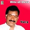 Hits of Deva, Vol.3