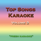 Download Fresh Karaoke - Oceans (Where Feet May Fail) [Karaoke in the Style of Hillsong United]