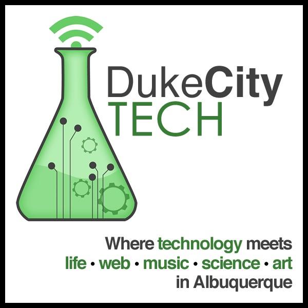 Duke City Tech