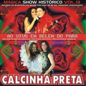 Calcinha Preta, Vol. 13 (Ao Vivo)