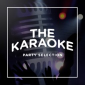 Then You Look at Me (Karaoke Version) [In the Style of Celine Dion]
