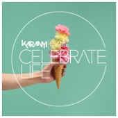 Celebrate Life (feat. BigJohn Whitfield)