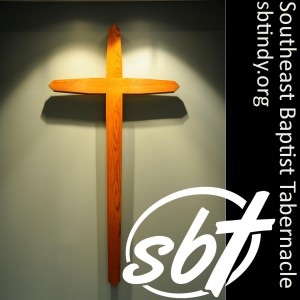 Southeast Baptist Tabernacle