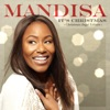 It's Christmas (Christmas Angel Edition), Mandisa