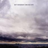 Come On Get Higher - Matt Nathanson Cover Art