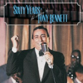 Sixty Years: The Artistry of Tony Bennett
