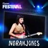 iTunes Festival: London 2012 - EP, Norah Jones