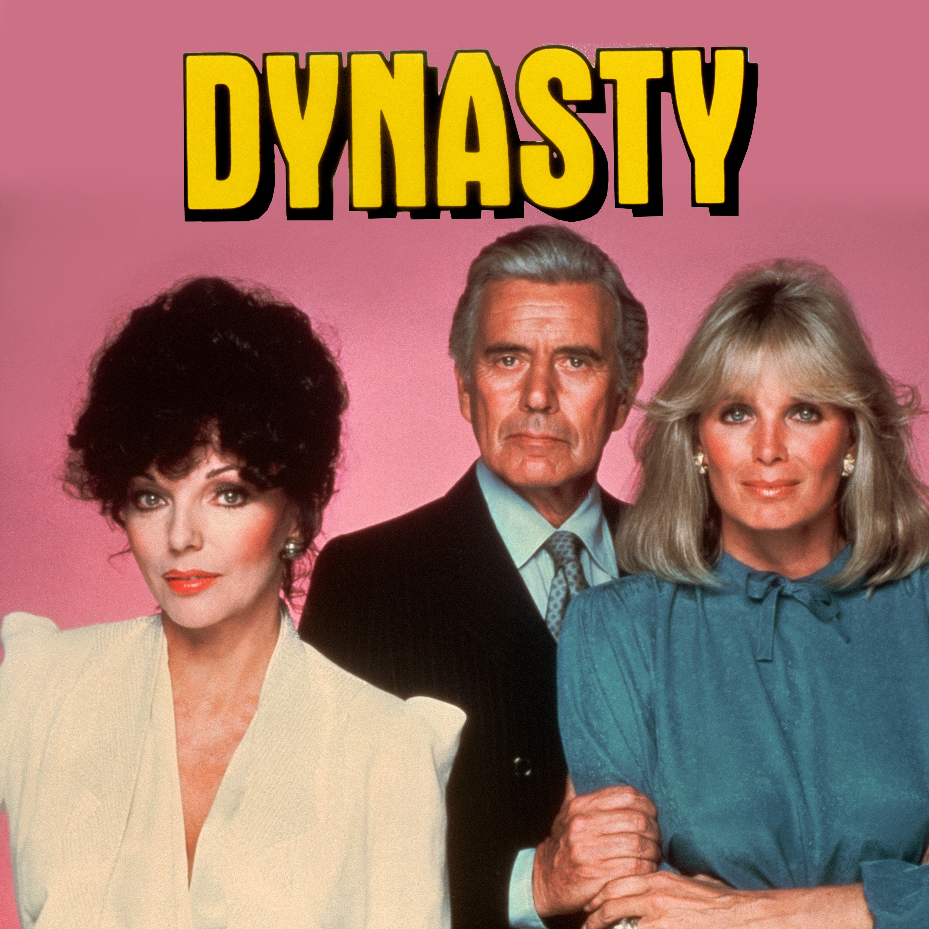 dynasty season 3 - photo #4