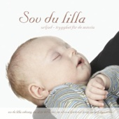 Sov Du Lilla - Urljud, Trygghet För de Minsta