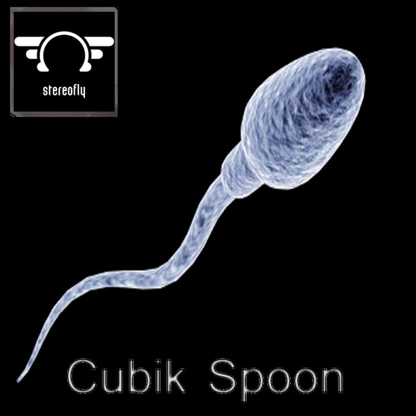 Сперма из наса 23 фотография