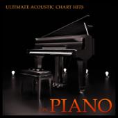 Atemlos durch die Nacht (Acoustic Piano Version)
