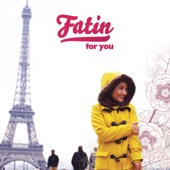 Download Lagu MP3 Fatin - Aku Memilih Setia ( X Factor Indonesia )