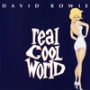 Real Cool World - EP, David Bowie