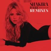 Dare (La La La) Remixes - Single