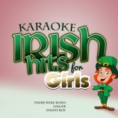 A Song for Ireland (In the Style of Mary Black) [Karaoke Version]