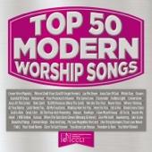 Maranatha! Music - 10,000 Reasons (Bless the Lord) artwork