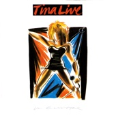 Tina Live In Europe