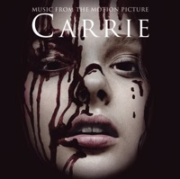 Carrie - Official Soundtrack