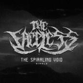 The Spiraling Void