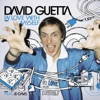 In Love With Myself, David Guetta