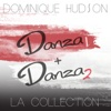 Danza 1 / Danza 2 (La collection)